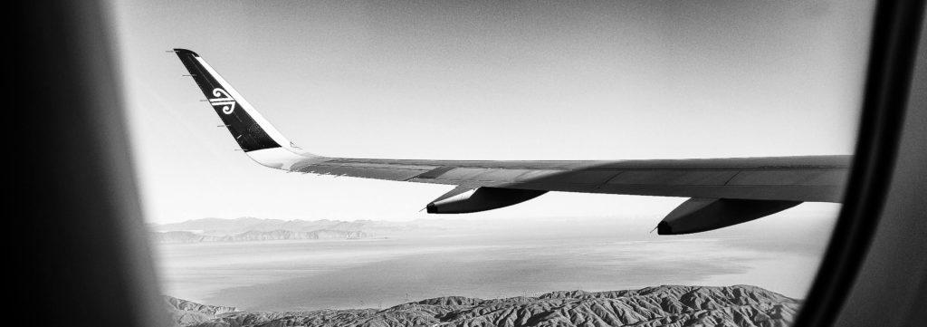 Aviation Injury Las Vegas