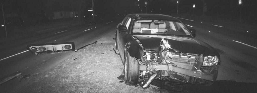 Las Vegas Auto Accident